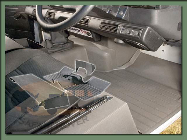 Click image for larger version  Name:acousticmatting.jpg Views:483 Size:56.8 KB ID:20589