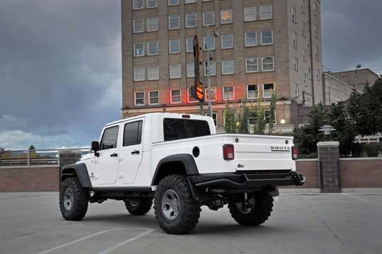 Click image for larger version  Name:aev-brute-double-cab.jpeg Views:183 Size:22.7 KB ID:48382
