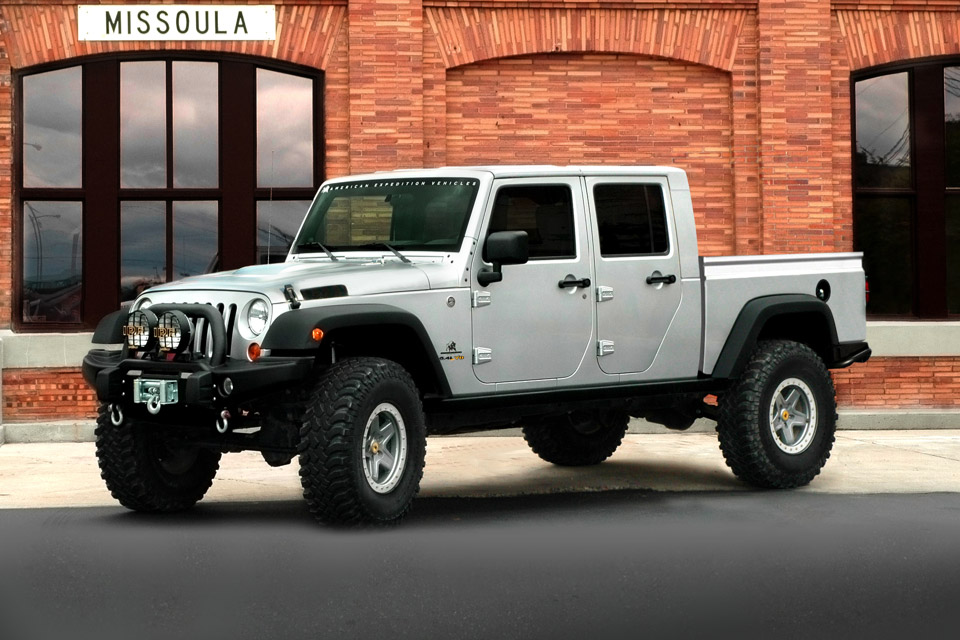Click image for larger version  Name:aev-brute-double-cab-xl.jpg Views:68 Size:160.5 KB ID:65979
