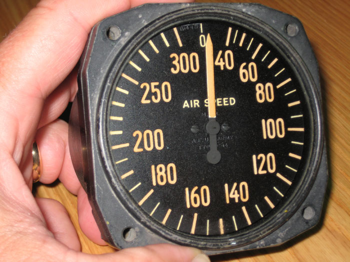 Click image for larger version  Name:airspeed.jpg Views:103 Size:125.5 KB ID:14350