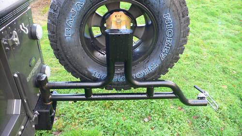 Click image for larger version  Name:Allisport Spare Tire Mount-1.jpg Views:422 Size:34.7 KB ID:101302