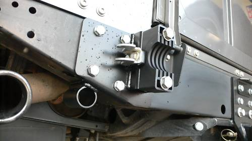 Click image for larger version  Name:Allisport Spare Tire Mount-2.jpg Views:946 Size:20.6 KB ID:101303