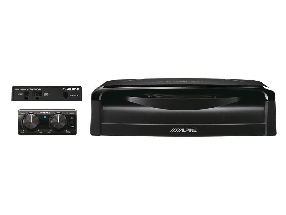 Click image for larger version  Name:Alpine slim line sub with built in amp.jpg Views:333 Size:24.7 KB ID:79365