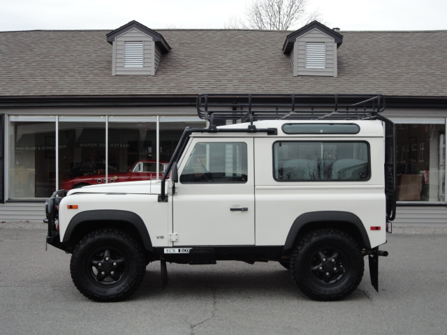 Click image for larger version  Name:alpine white wagon - black wheels.jpg Views:180 Size:139.9 KB ID:93817
