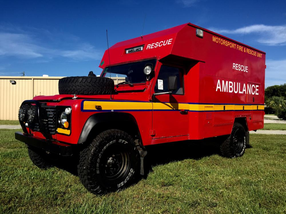 Click image for larger version  Name:ambulance front.jpg Views:149 Size:134.5 KB ID:126497