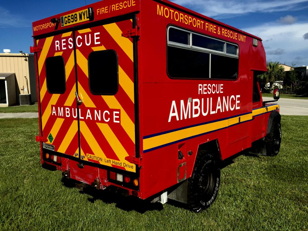 Click image for larger version  Name:Ambulance rear.jpg Views:144 Size:153.8 KB ID:126498