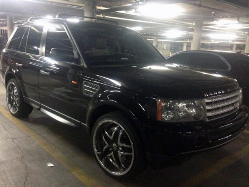 Click image for larger version  Name:Ammar Harris Range Rover.jpg Views:80 Size:303.1 KB ID:67161