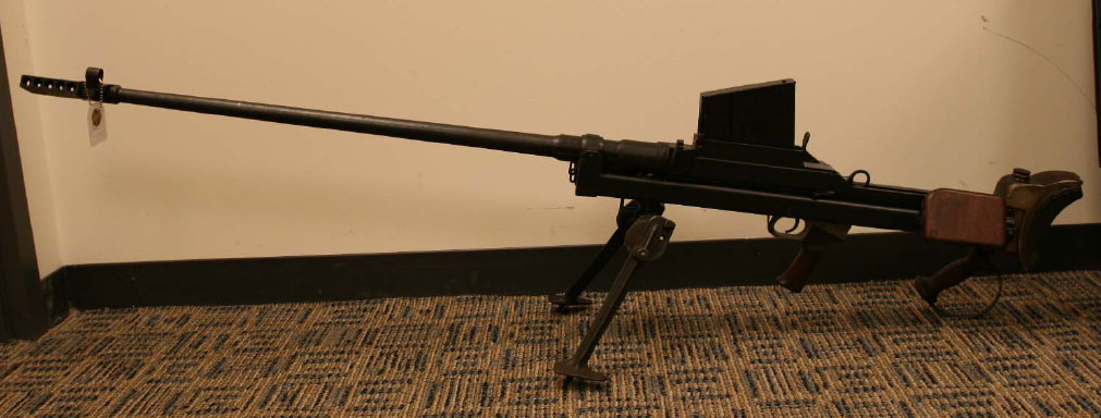 Click image for larger version  Name:anti-tank-rifle-55cal.jpg Views:48 Size:75.3 KB ID:36936