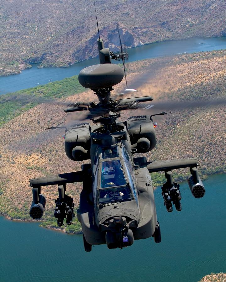 Click image for larger version  Name:apache01.jpg Views:68 Size:131.2 KB ID:77605