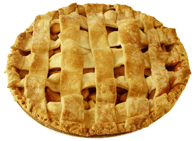 Click image for larger version  Name:apple_pie.jpg Views:111 Size:70.3 KB ID:16073