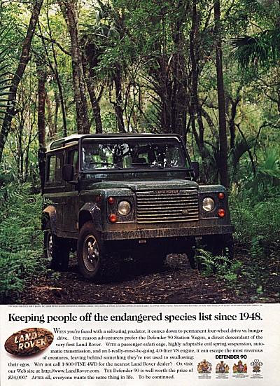 Click Image For Larger Version Name April1997 Views 267 Size 1194