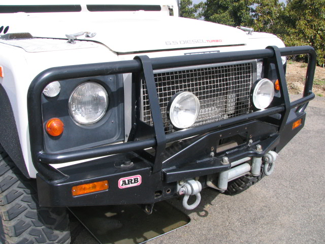 Click image for larger version  Name:arb bumper 001.jpg Views:644 Size:138.8 KB ID:5631