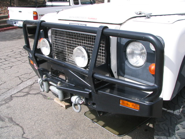 Click image for larger version  Name:arb bumper 002.jpg Views:189 Size:134.6 KB ID:5632