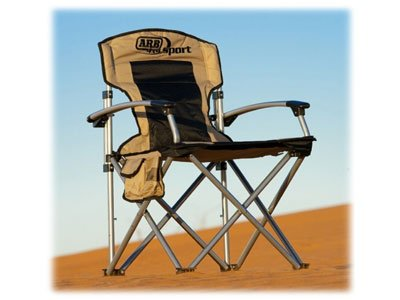 Click image for larger version  Name:ARB Camping Chair.jpg Views:50 Size:20.9 KB ID:93597