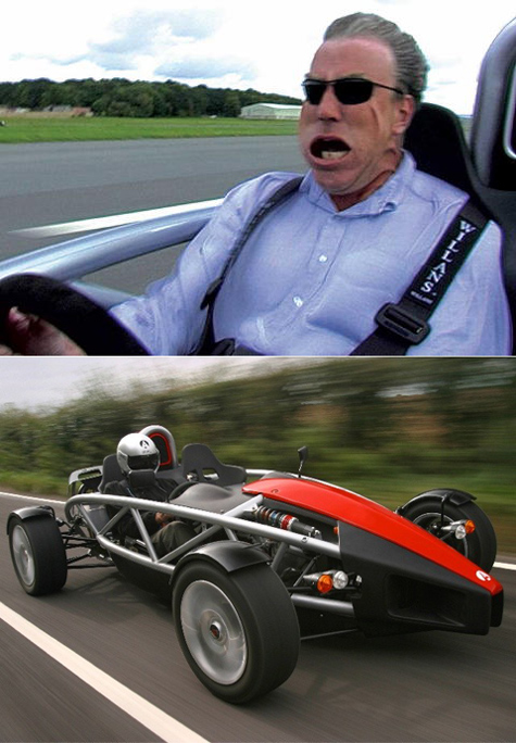 Click image for larger version  Name:Ariel-Atom-Clarkson.jpg Views:569 Size:170.0 KB ID:30453