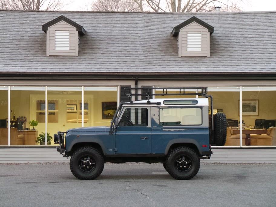Click image for larger version  Name:arles blue wagon - black wheels.jpg Views:332 Size:130.9 KB ID:93818