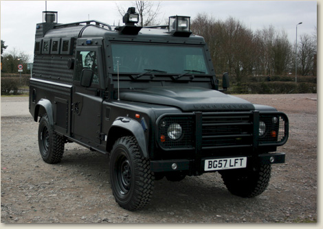 Click image for larger version  Name:armored defender 2.jpg Views:101 Size:85.4 KB ID:18826