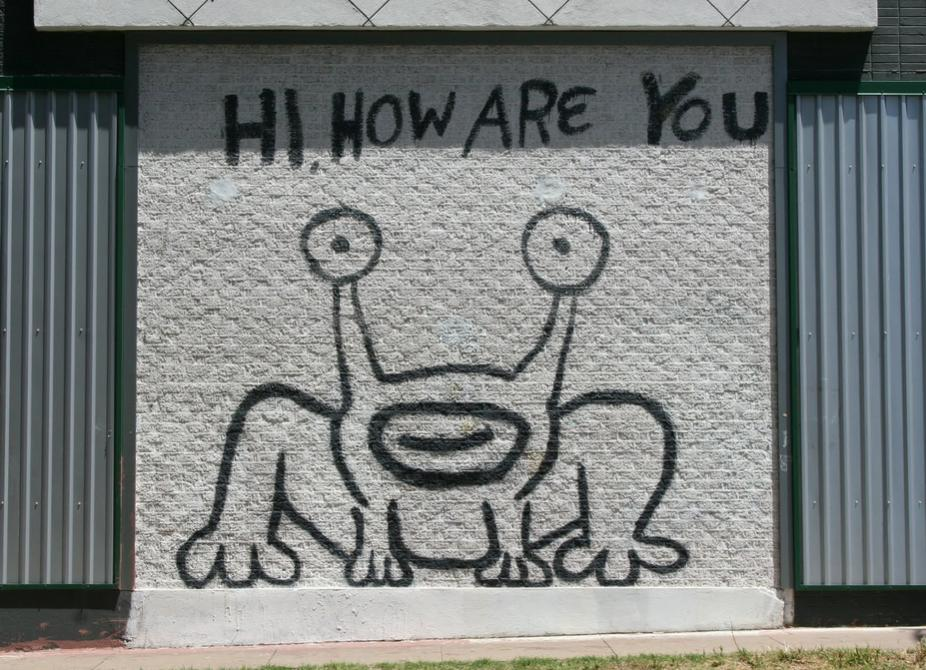 Click image for larger version  Name:ATXfroggiemural.jpg Views:47 Size:121.9 KB ID:126588