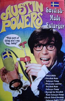 Click image for larger version  Name:austin-powers.jpg Views:111 Size:41.3 KB ID:109702