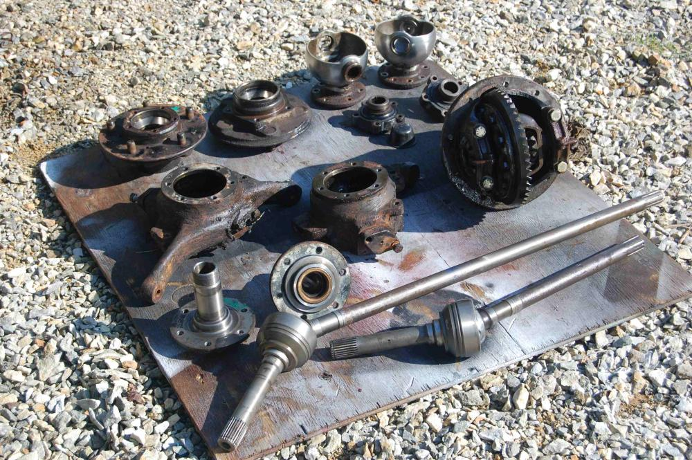 Click image for larger version  Name:Axle Parts 3.jpg Views:103 Size:183.5 KB ID:57160