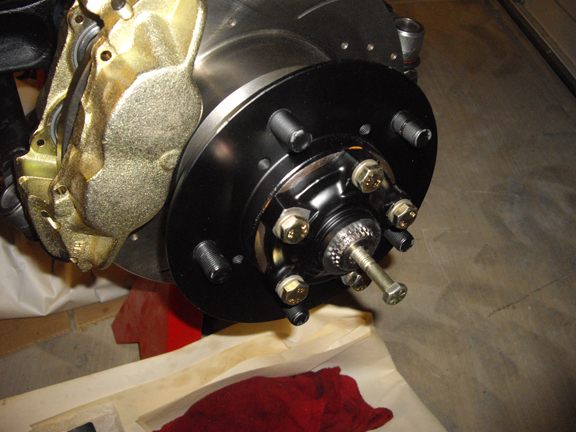 Click image for larger version  Name:Axle Shaft End Play 6.jpg Views:53 Size:277.3 KB ID:51605