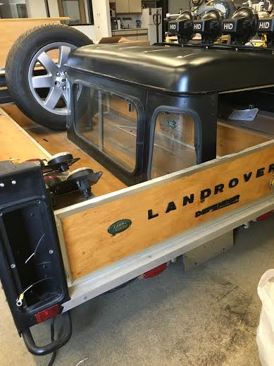 Click image for larger version  Name:Back Land Rover Truck Bed.jpg Views:85 Size:33.0 KB ID:157439