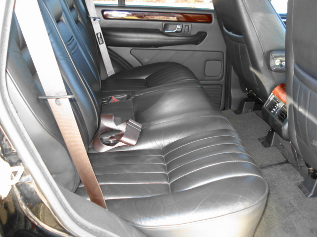 Click image for larger version  Name:Back Seat II.JPG Views:99 Size:221.9 KB ID:7714