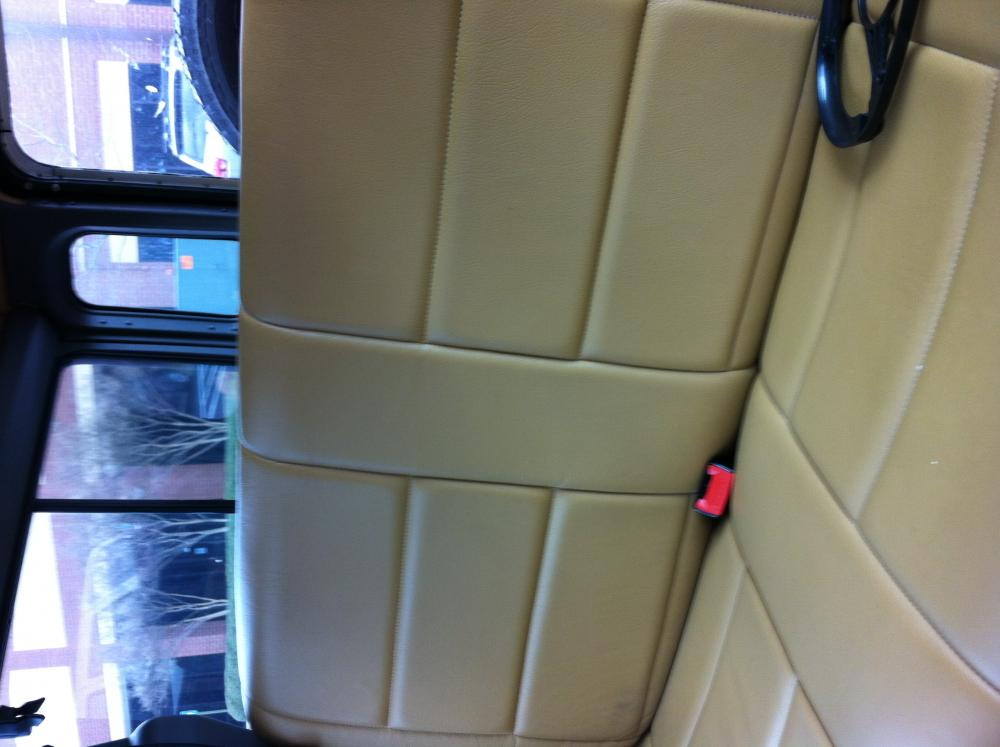 Click image for larger version  Name:Back Seats.jpg Views:249 Size:62.1 KB ID:51005