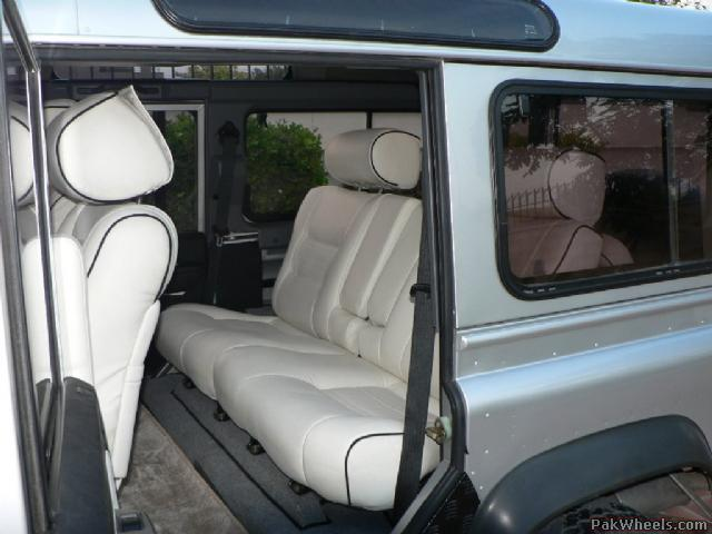 Click image for larger version  Name:backpassangerseats_6RR_PakWheels(com).jpg Views:187 Size:40.7 KB ID:9322