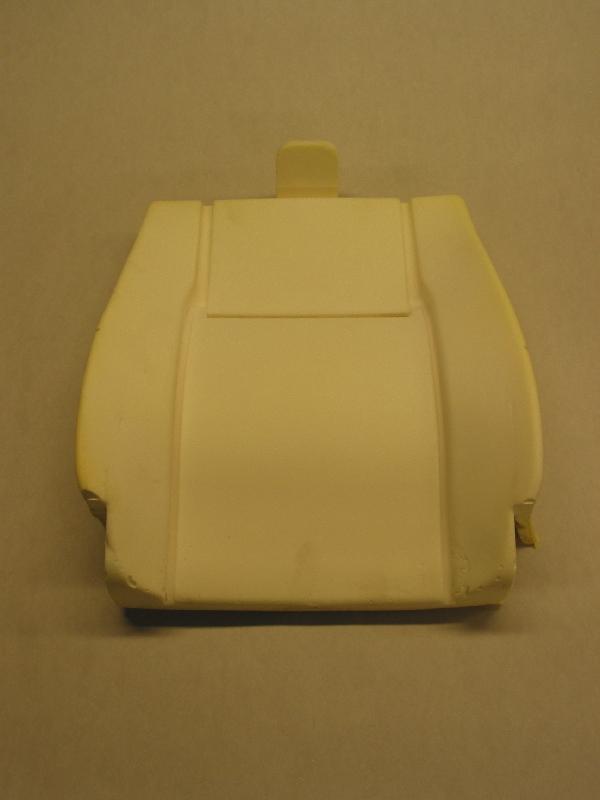Click image for larger version  Name:backrest foam 800.jpg Views:67 Size:344.7 KB ID:17540