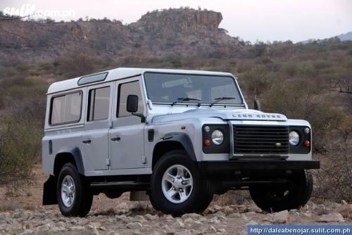 Click image for larger version  Name:Bad Photoshop of a 2010 Land Rover D110.jpg Views:132 Size:32.7 KB ID:77102