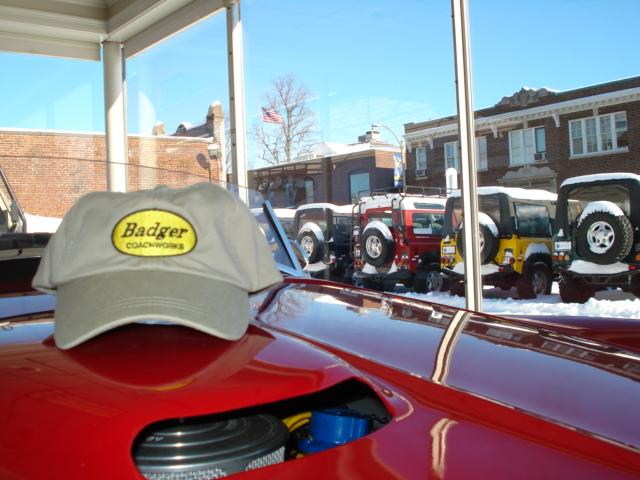 Click image for larger version  Name:badger coachworks hat.jpg Views:237 Size:153.8 KB ID:17304