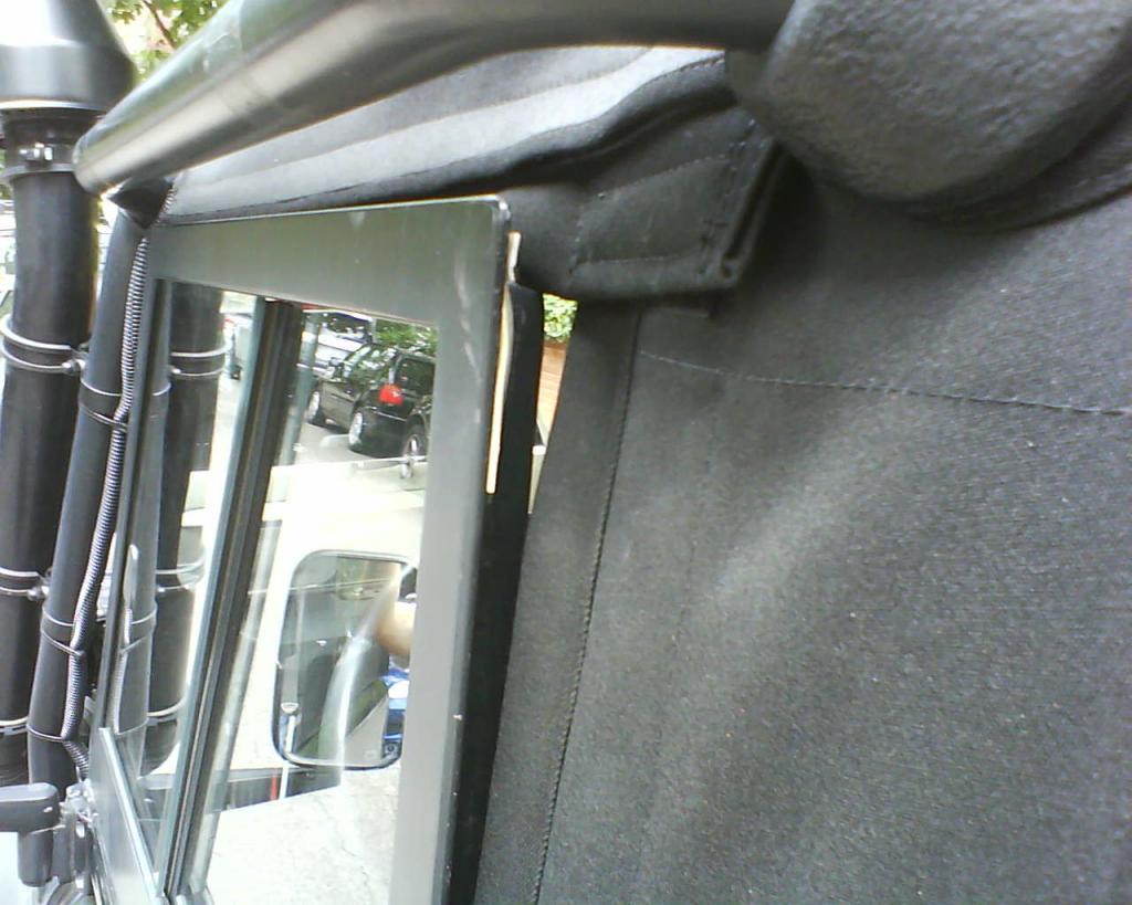 Click image for larger version  Name:Badger Major Door Gaps.jpg Views:138 Size:96.4 KB ID:30202