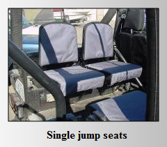 Click image for larger version  Name:Badger rear jump seat covers.png Views:71 Size:85.2 KB ID:60366