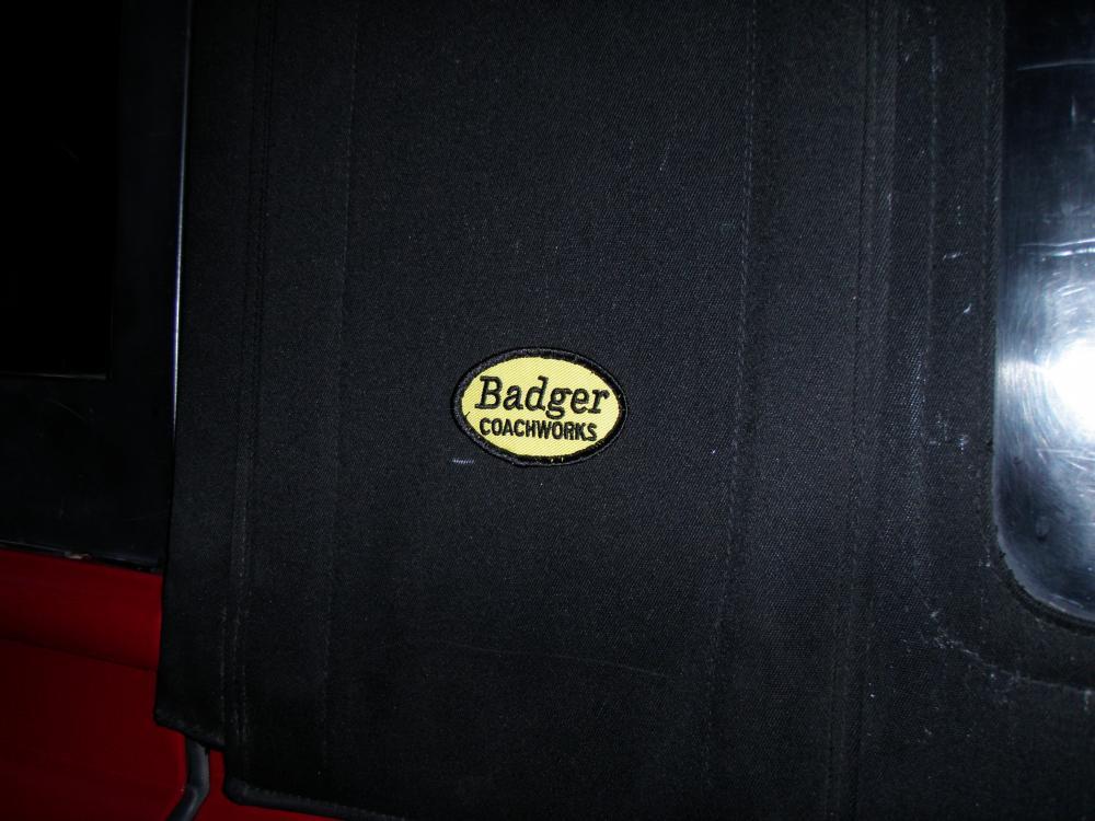 Click image for larger version  Name:badger0812 003.jpg Views:135 Size:90.7 KB ID:56405