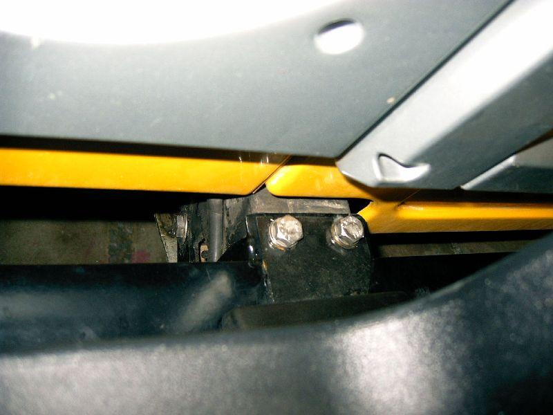 Click image for larger version  Name:Bar mount (3).JPG Views:101 Size:72.6 KB ID:17711