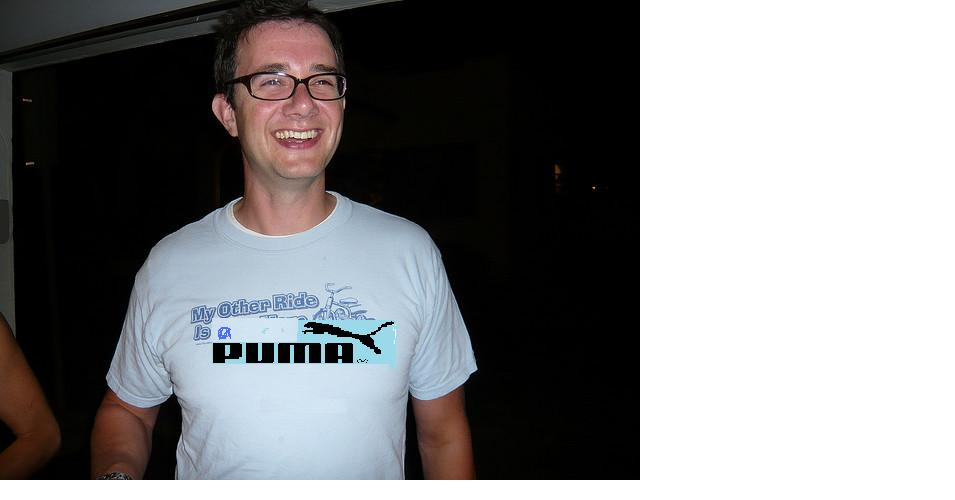 Click image for larger version  Name:Barrys Puma 5.jpg Views:204 Size:28.1 KB ID:40670