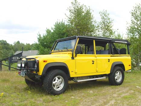 Click image for larger version  Name:Beach Rover.jpg Views:114 Size:26.4 KB ID:9698