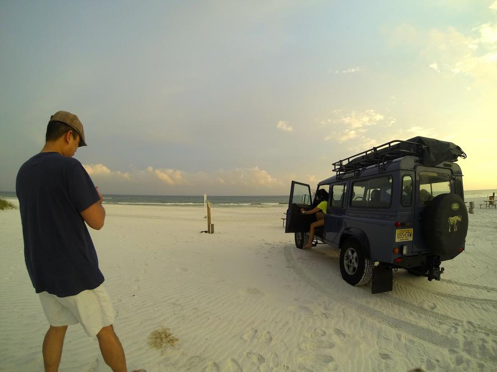 Click image for larger version  Name:beach1.jpg Views:216 Size:59.5 KB ID:70905
