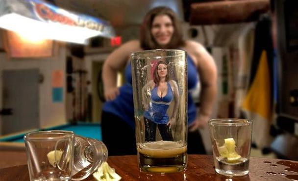 Click image for larger version  Name:beer-goggles.web_01.jpg Views:118 Size:30.3 KB ID:40766