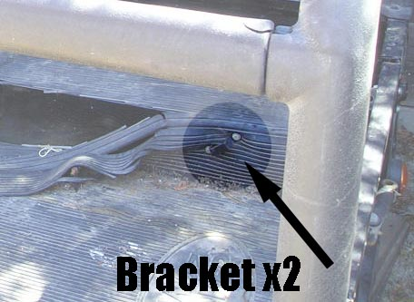 Click image for larger version  Name:Bench Seat Bracket.jpg Views:127 Size:53.5 KB ID:18748