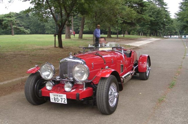 Click image for larger version  Name:bentley_special.jpg Views:86 Size:78.6 KB ID:9731