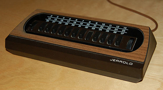 Click image for larger version  Name:Best cable box ever.jpg Views:240 Size:34.6 KB ID:40837