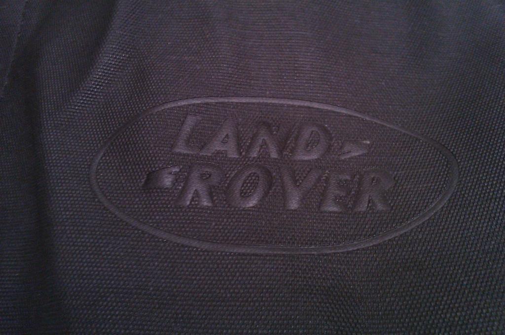 Click image for larger version  Name:Bestop - LR logo.jpg Views:224 Size:95.9 KB ID:35129