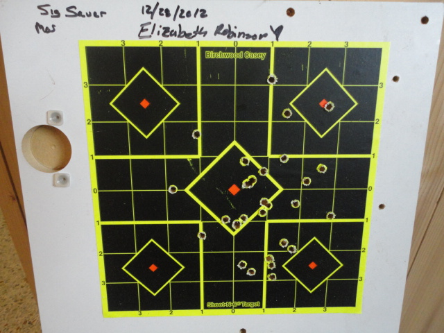 Click image for larger version  Name:Beth's first Range Day 001.JPG Views:115 Size:146.7 KB ID:72669