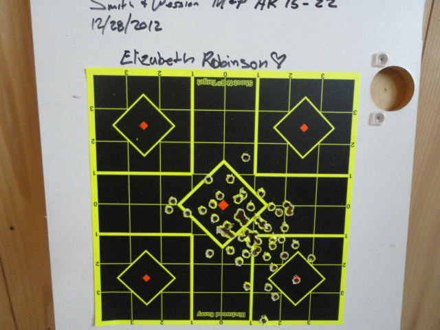 Click image for larger version  Name:Beth's first Range Day 002.JPG Views:115 Size:147.4 KB ID:72670