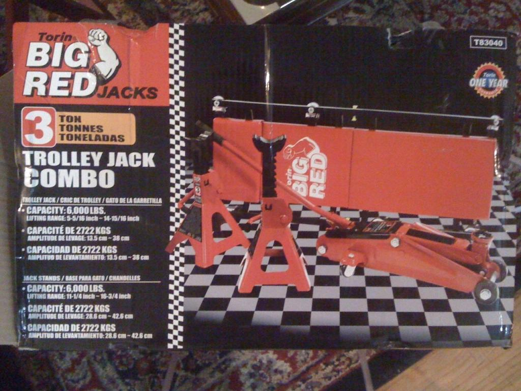 Click image for larger version  Name:big red jacks combo box.jpg Views:108 Size:118.4 KB ID:28958