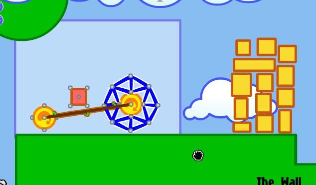 Click image for larger version  Name:bigwheels.jpg Views:117 Size:34.0 KB ID:24904