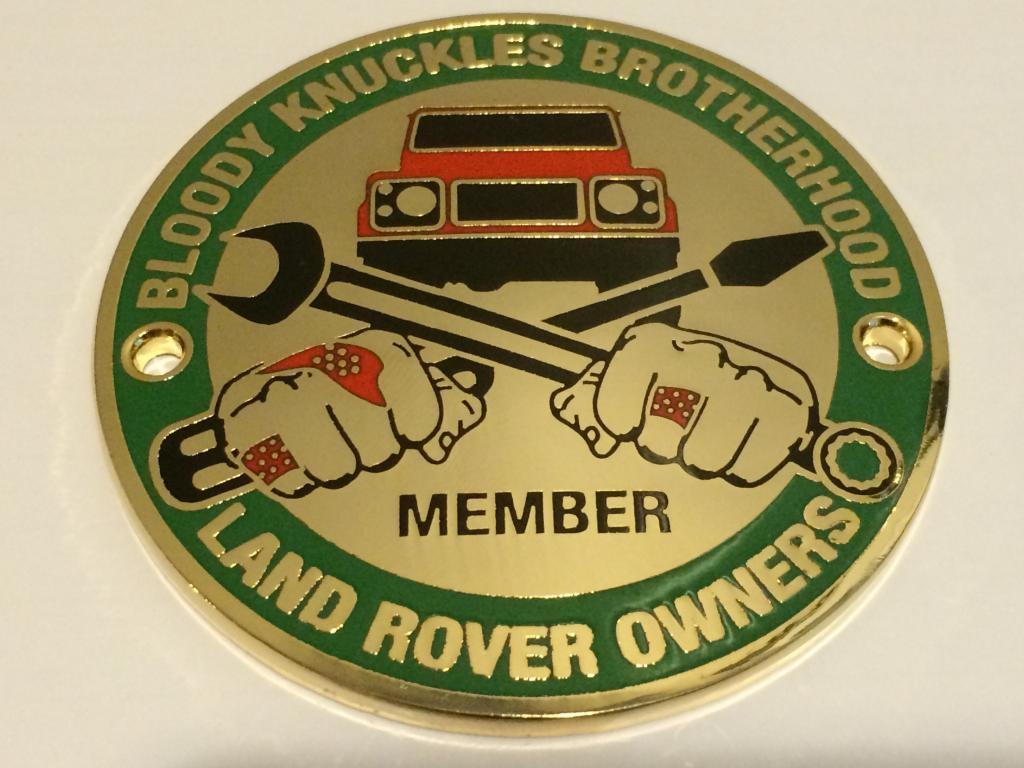 Click image for larger version  Name:BKB-grille-badge.jpg Views:167 Size:94.1 KB ID:143680