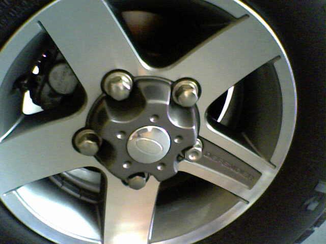 Click image for larger version  Name:black 90 wheel.jpg Views:138 Size:27.3 KB ID:20543